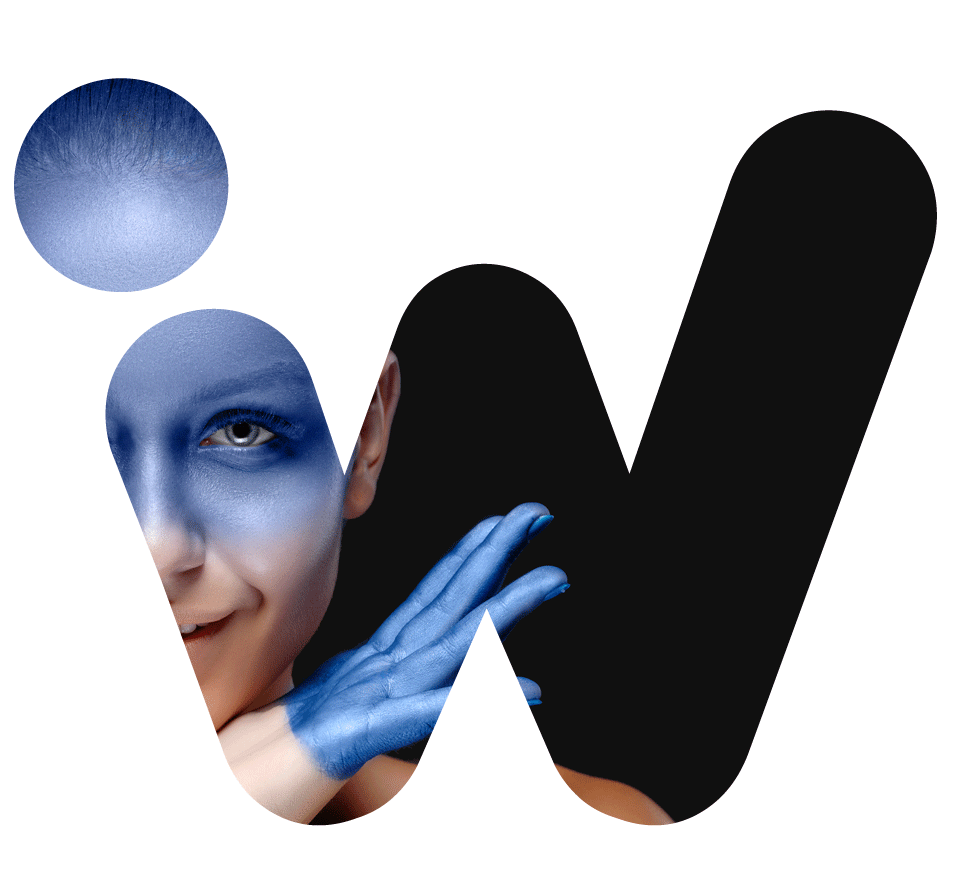https://warranticon.com/wp-content/uploads/2020/05/Warranticon-BlueWoman-Logo-1.png