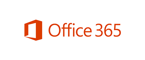 integr-office365